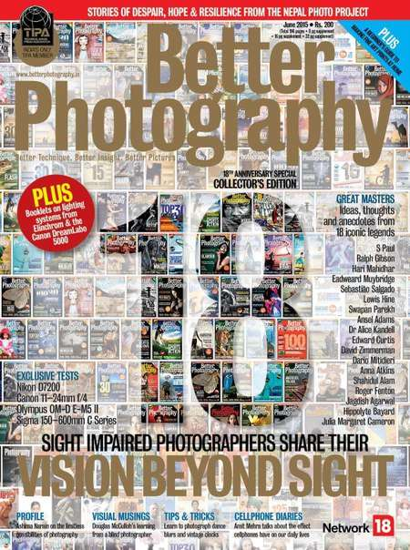 Better Photography – June 2015 IN
