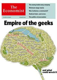 The Economist Europe  25 July – 31 July 2015