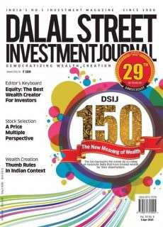 Dalal Street Investment Journal – 5 April 2015