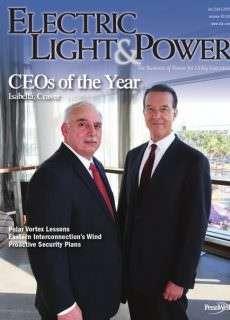 Electric Light & Power – January/February 2015