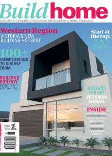 BuildHome Issue 45 – 2014 AU