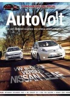 AutoVolt – January-February 2015