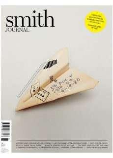 Smith Journal – Autumn 2016