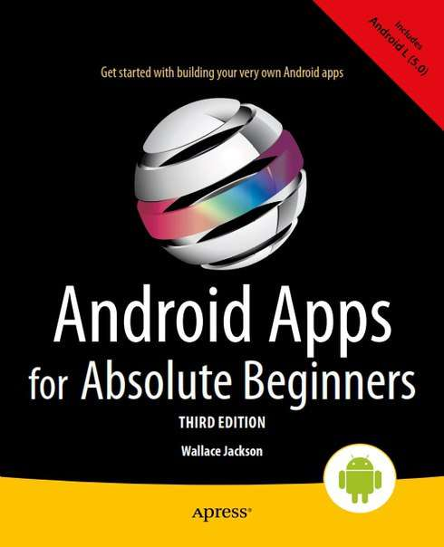 Best Free Android Apps Updated 2016