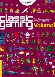 Classic Gaming – Volume 1