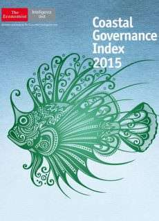 Coastal Governance Index 2015