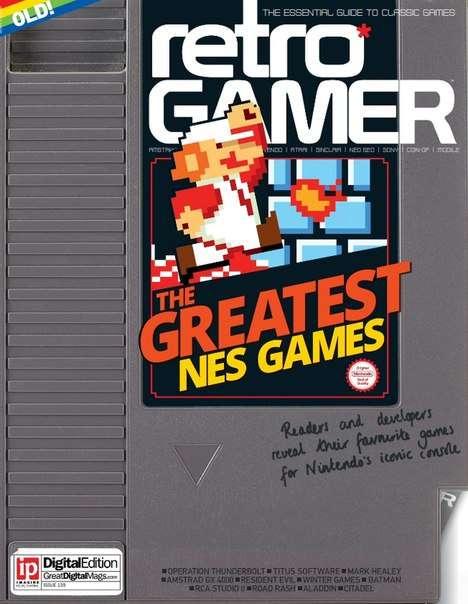 Retro Gamer  Issue139 2015