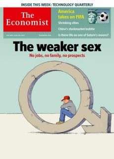The Economist – May 30 2015 UK