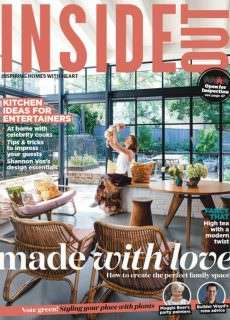 Inside Out – March 2016