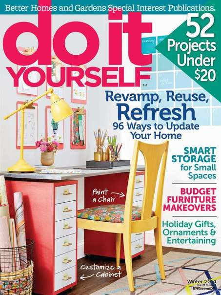 do it yourself will Product features will ensure you wishes are fulfilled with these helpful do-it-yourself.