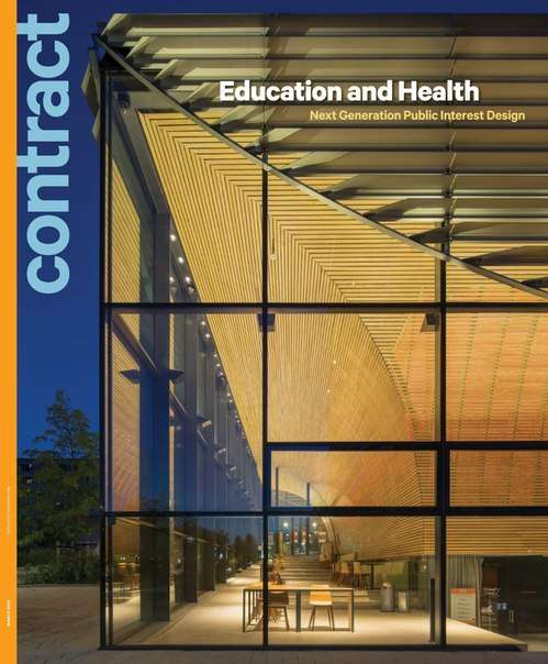 Contract, Education and Health
