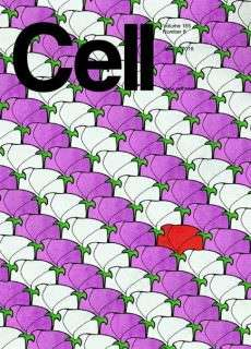 Cell Vol 165 Number 6 – June 2, 2016