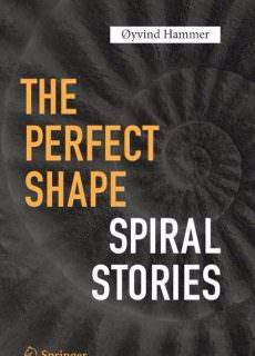 The Perfect Shape 2016: Spiral Stories – Oyvind Hammer