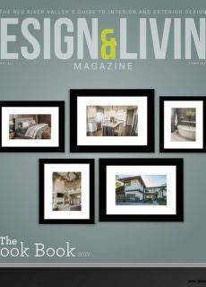 Design & Living – January 2017