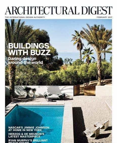 download architectural record – june 2017 pdf magazine free!