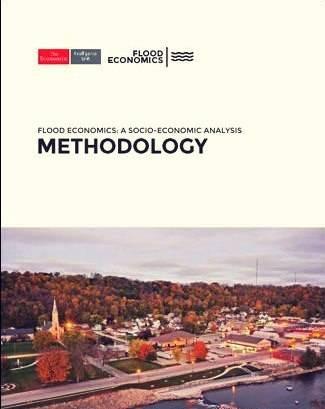 The Economist (Intelligence Unit) – Methodology (2016)