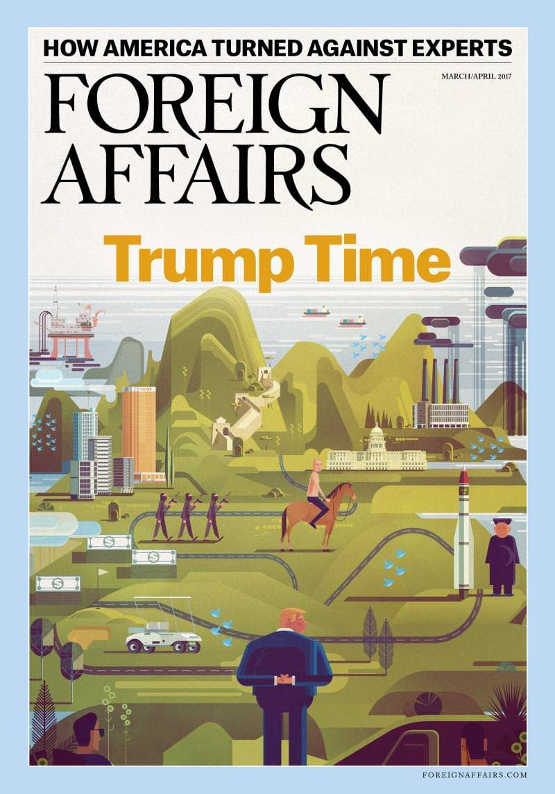 foreign affairs The latest tweets from foreign policy (@foreignpolicy) the magazine for global politics, economics, and ideas follow our staff: .