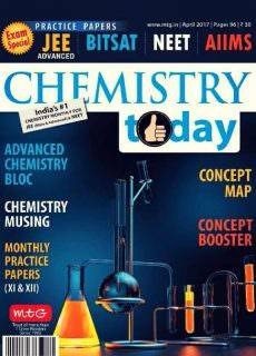 Biology Today – April 2017