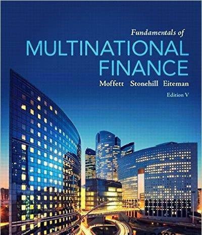 Of edition global fundamentals finance corporate asia download pdf