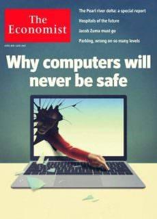 The Economist – April 8-14, 2017 (audio edition, pdf, epub, mobi)