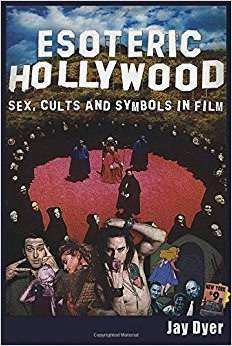 Sex, Cults and Symbols in Film Year: 2016