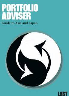 Portfolio Adviser – Guide to Asia and Japan – May 2017