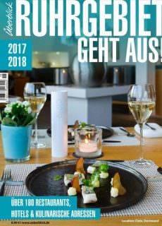 Geht Aus! — Ruhrgebiet 2017-2018