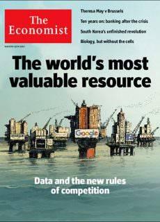 The Economist – May 06, 2017 (Audio Edition, pdf, epub, mobi, azw3)