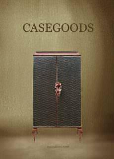 Casegoods – Trends 2018