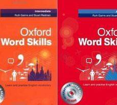 Oxford Word Skills – Basic