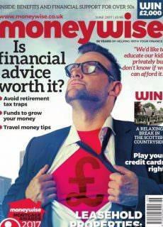 Moneywise – June 2017