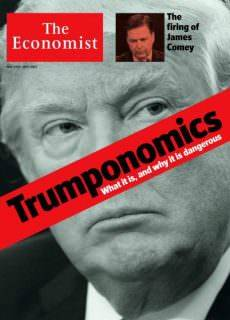 The Economist USA – May 13, 2017