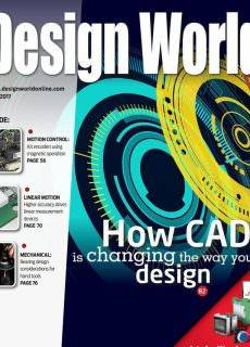 Design World – June 2017