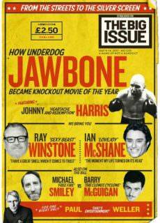 The Big Issue – May 8, 2017