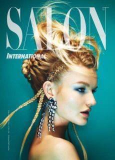 Salon International – May 2017