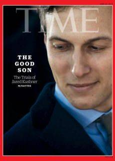 Time USA – June 12, 2017