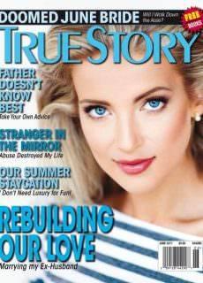 True Story – June 2017