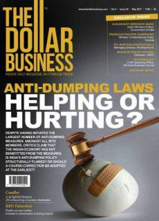 The Dollar Business – May 2017