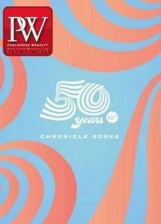 Publishers Weekly June 12 2017