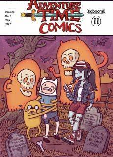 Adventure Time Comics 011 (2017) (digital) (Salem-Empire)