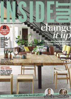Inside Out July 2017