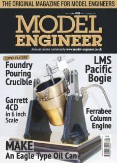 Model Engineer 417 August 2017