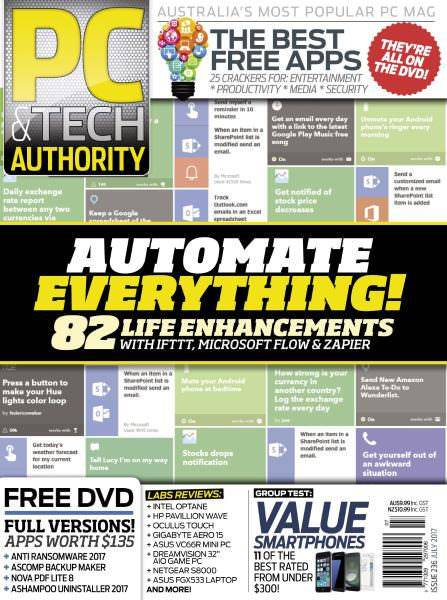 Download v magazine pdf download free Free download