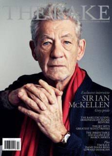 The Rake Issue 52 June 2017