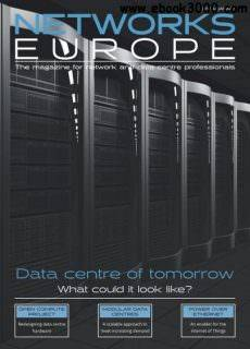 Networks Europe – July/August 2017