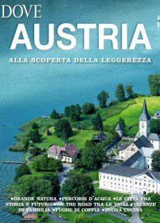 Dove – Guida Alla Nuova Austria 2017