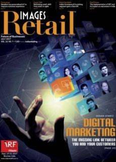 Images Retail – July 2017