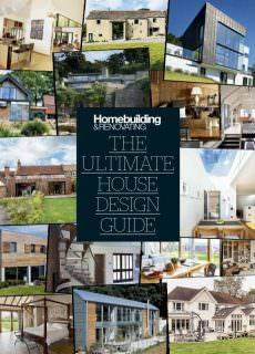 Homebuilding & Renovating – The Ultimate House Design Guide 2017