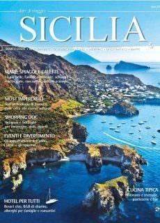 Marco Polo — Sicilia 2017