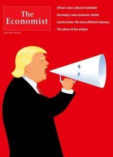 The Economist Europe August 1925 2017